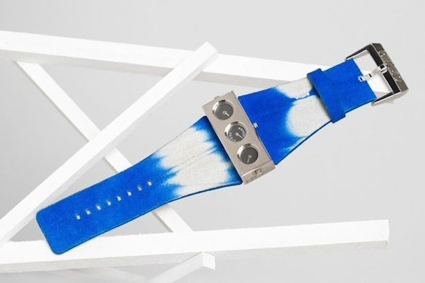 KENZO-watches-SS14