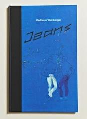 Karlheinz-Weinberger-jeans jpg
