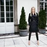 Kaviar Gauche for Zalando Collection launches today