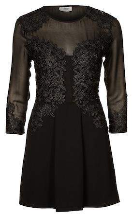 KaviarGauche_for_ZalandoCollection_embroideddress_black_89,00€_UK75,00_CH105,00