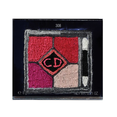 Kelly-Favre-beauty-boxes-Dior-Compact