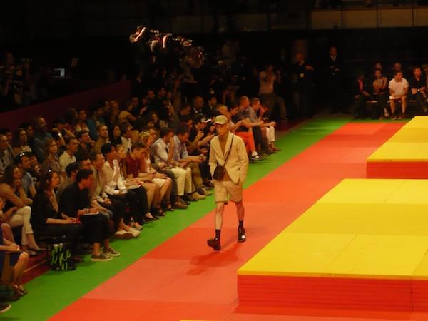 Kenzo-menswear-ss13 3