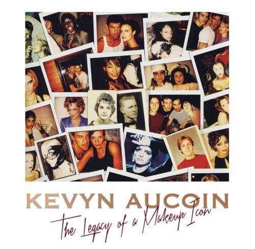 Kevyn-Aucoin-Legacy-of-a-makeup-icon-retrospective-Space-NK