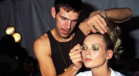 Kevyn-Aucoin-exhibition-The-Make-Up-Show 3