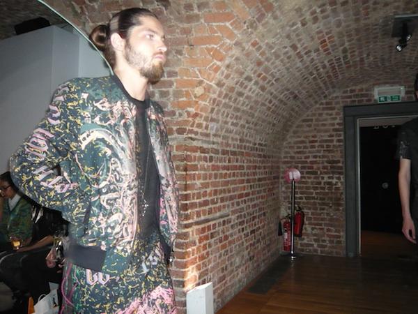 LCF-Men-London-Collections-Asger-Juel-Larsen 3