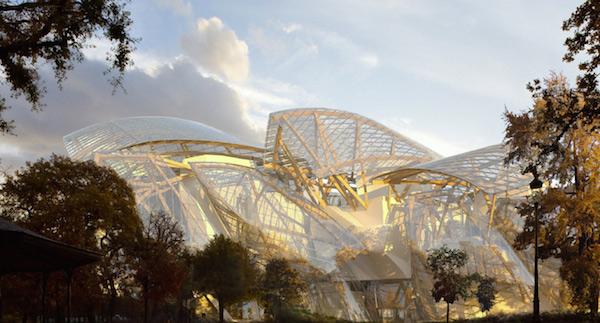 LVMH-Frank-Gehry- Fondation-Louis-Vuitton
