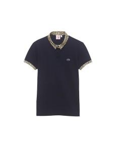 Lacoste-Live-Womenswear-ss12-polo