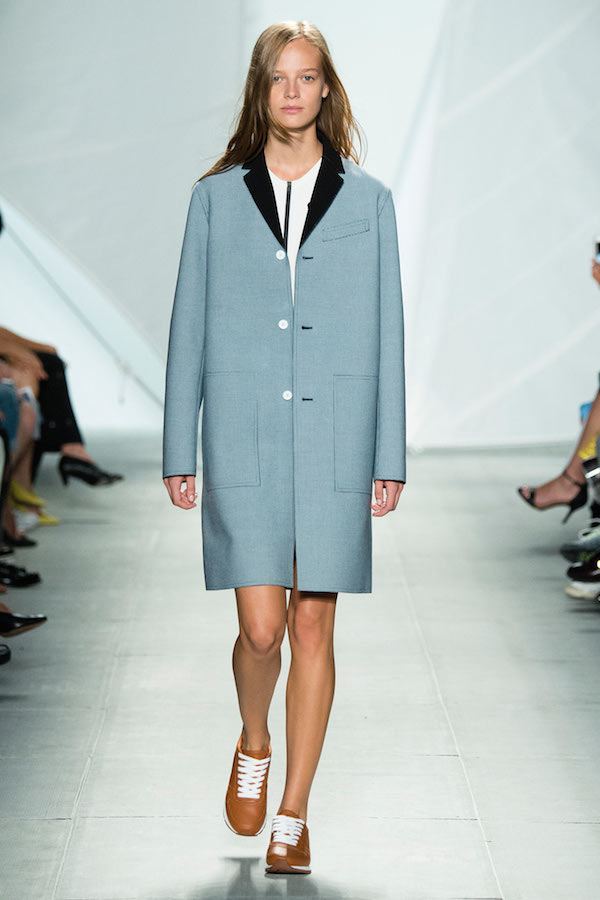 Lacoste-ss15-Style-Com