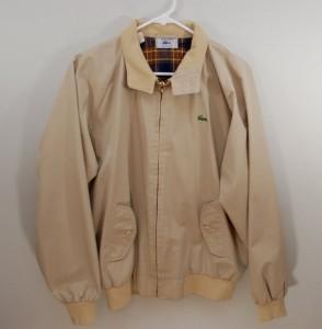 Lacoste-vintage-jacket