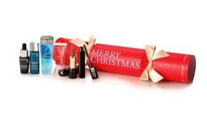 Lancome-beauty-Christmas-Cracker Jpg
