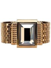 Lanvin-crystal-bracelet-s12