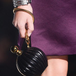 SS13 trend report: perfume bottle bags