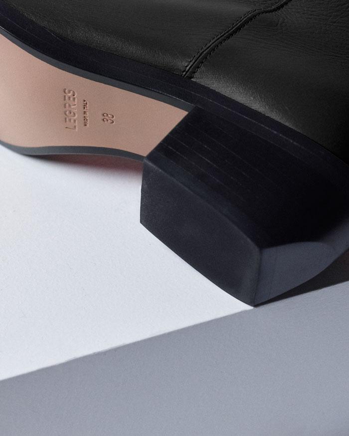 Legres boots