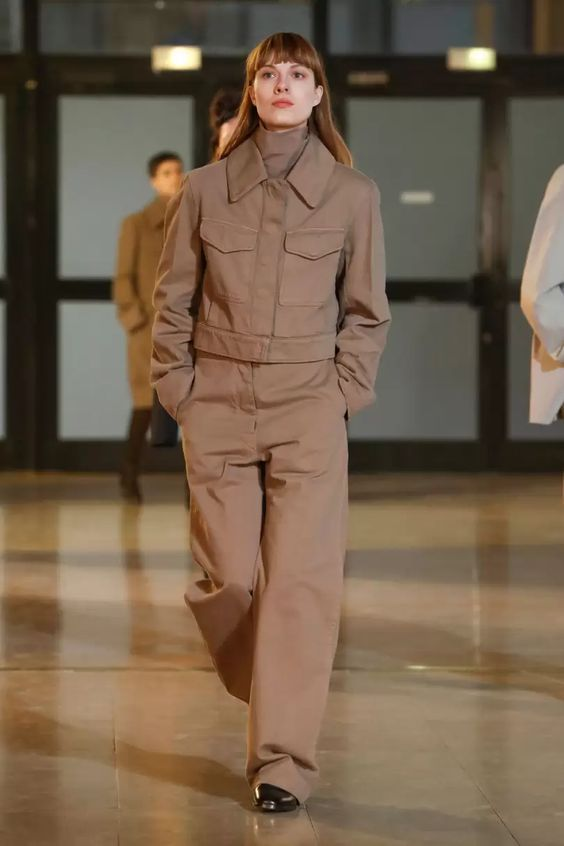 Lemaire AW20