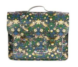 Liberty-Dr-Martens-satchel