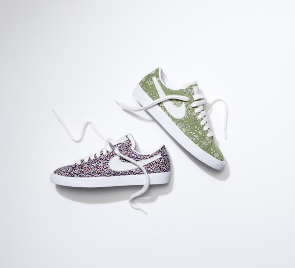 Liberty-X-Nike-ss13 4