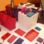 Buy it now: Liberty London's new accessory line