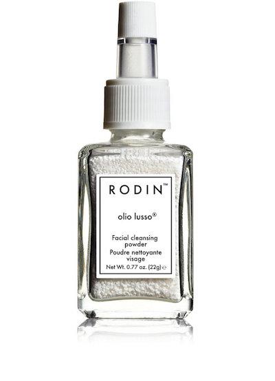 Linda Rodin Cleansing Powder