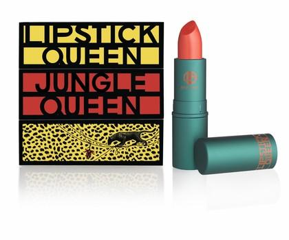 Lipstick-Queen-Jungle-Queen