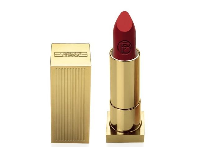 Lipstick-Queen-Velvet-rope