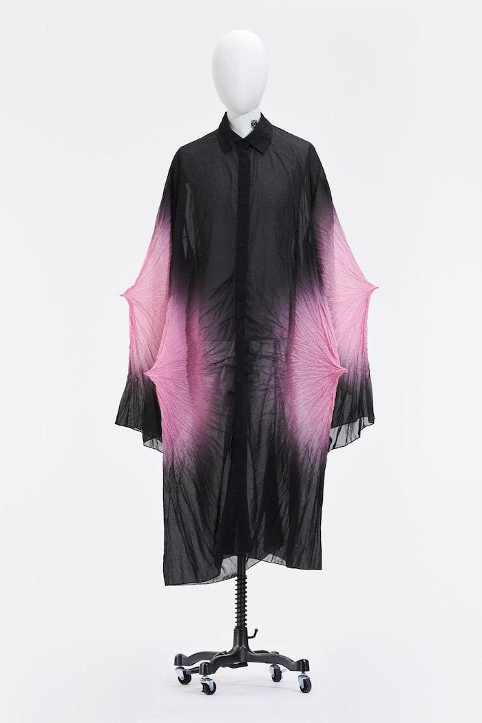 Loewe SS21 menswear