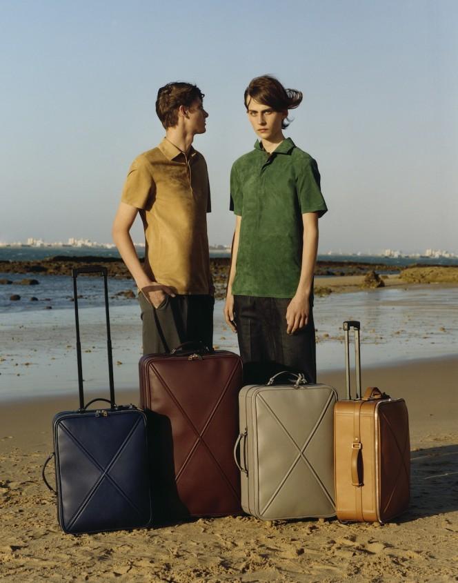 Loewe-menswear-ss15-disneyrollergirl 5