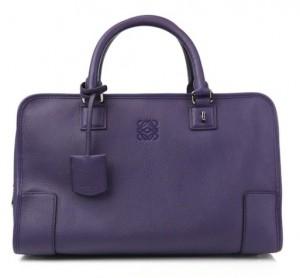 Loewe purple Amazona jpg