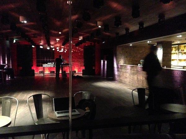 London-Edition-Basement-Club