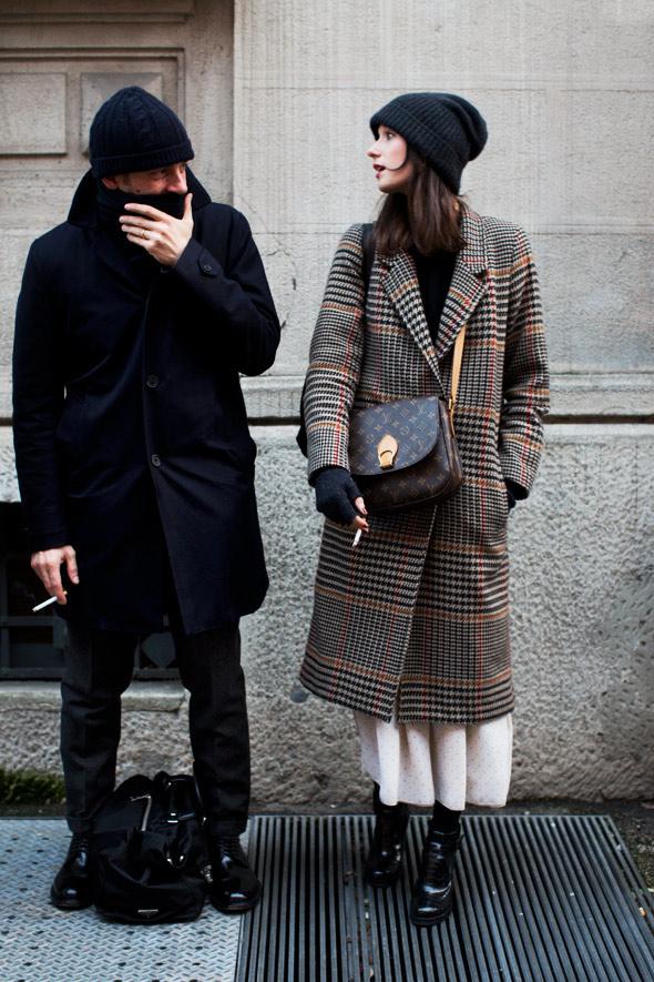 Long-coat-long-skirt-sartorialist