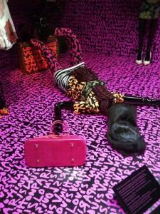 Louis-Vuitton-Exhibition-Paris 4