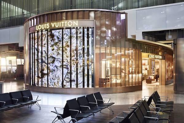 Louis-Vuitton-Heathrow-Airport-terminal-5
