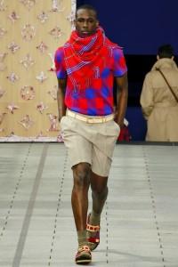 Louis Vuitton Kim Jones ss12 4
