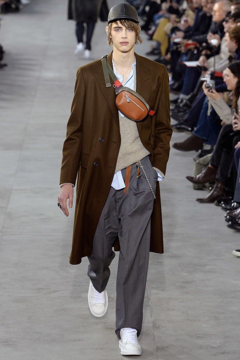 Louis-Vuitton-Menswear-Aw17