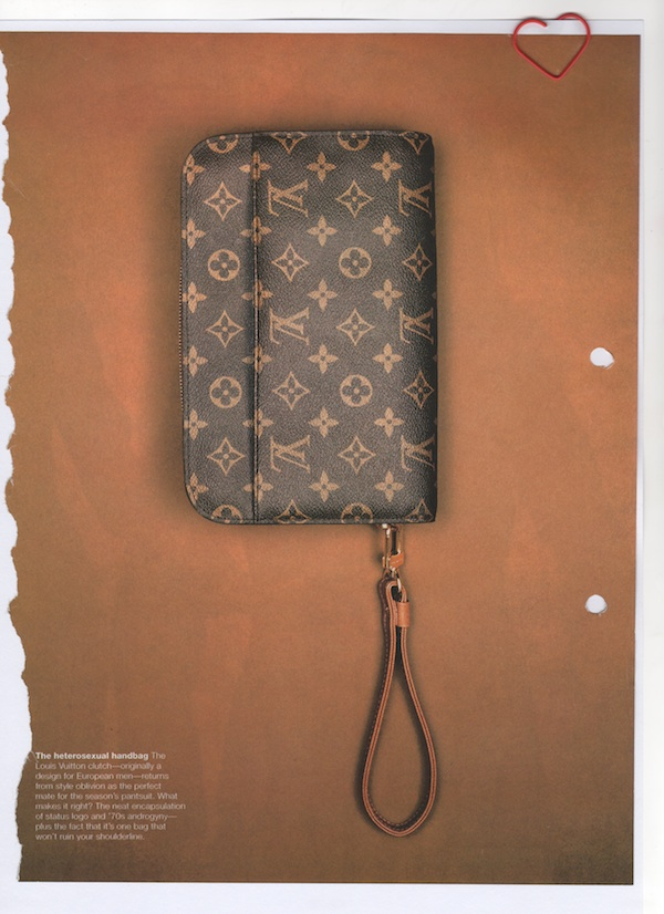 Louis-Vuitton-Pochette