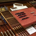 Introducing posh stationery and ink from Louis Vuitton's World of Writing (Paperchase it ain't)