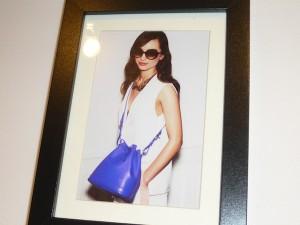 Louis-Vuitton-aw13-Noe-bag 2