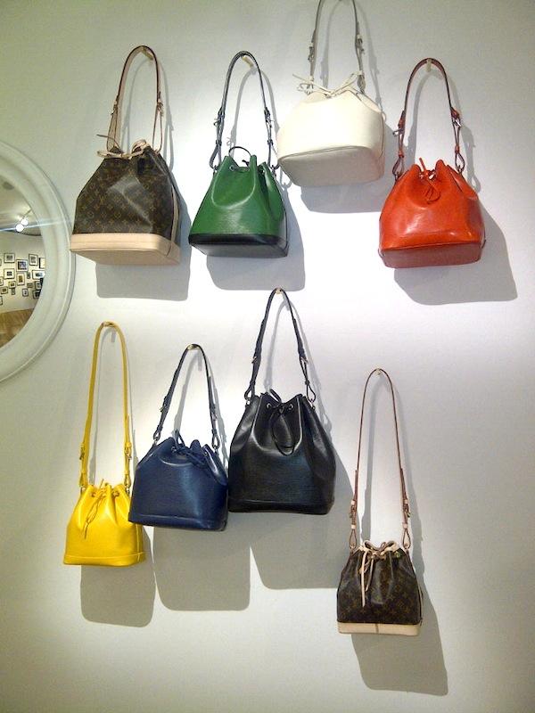 Louis-Vuitton-aw13-Noe-bag