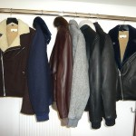 Trend report: AIPR AW12 press day highlights – A.P.C, Louis W, Sunspel