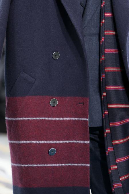 Louis-vuitton-aw14-Menswear-Style-Com 3