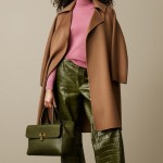 Is Bally picking up the Gucci slack?