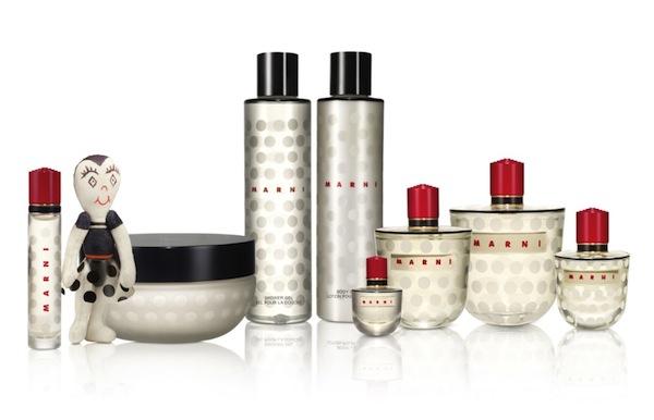 MARNI-Fragrance-collection