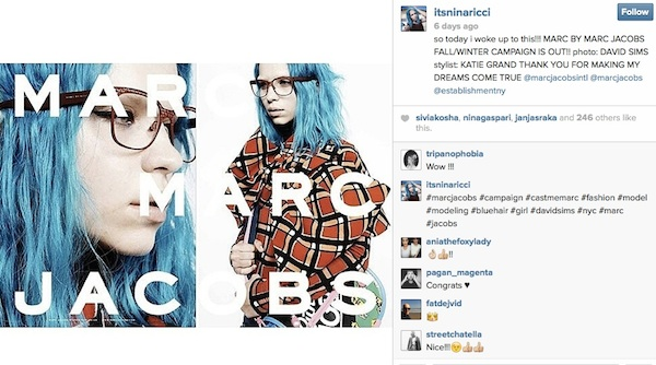 MBMJ-Marc-By-Marc-Jacobs-aw14-campaign-instagram