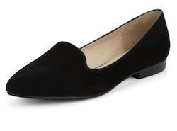 M&S-Autograph-Suede-Shoes-T022444A-£45 2