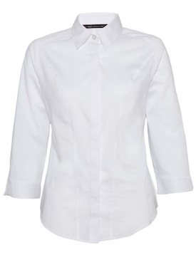 M&S-COLLECTION-SHIRT-T431600-£25.00