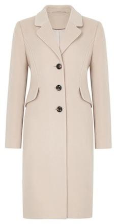 M&S-Collection-Coat-T491239-£99.00-Grace-Coddington