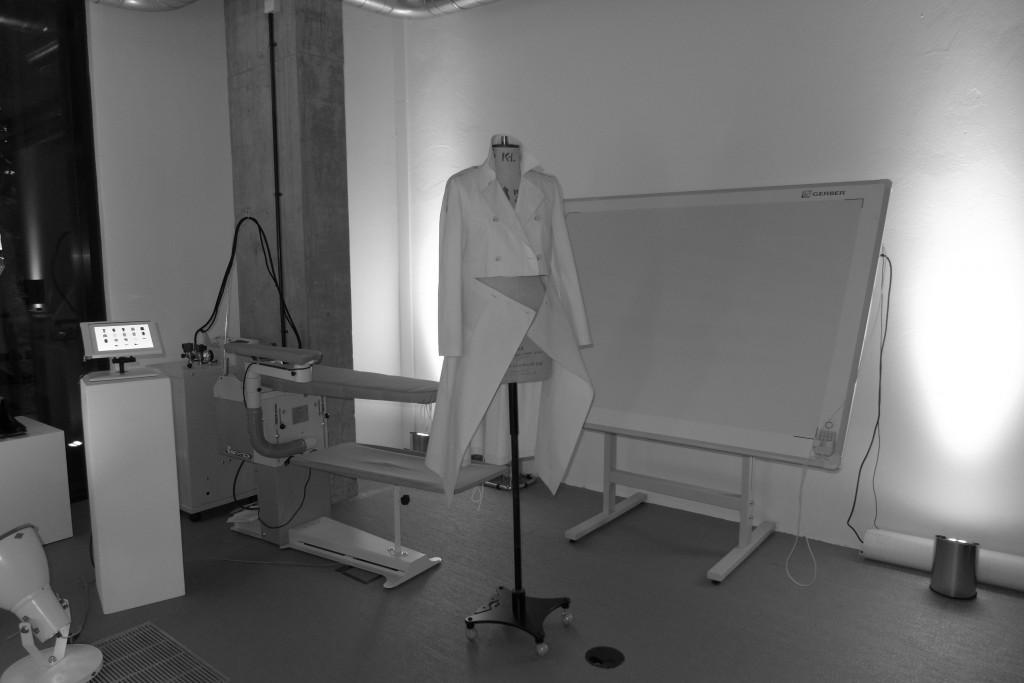 M&S-Studio