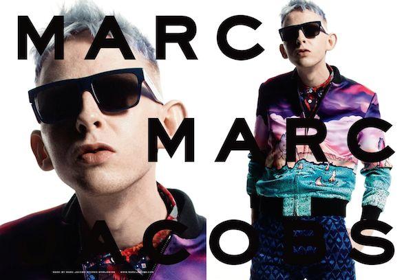 Marc-By-Marc-Jacobs-cast-Me-marc