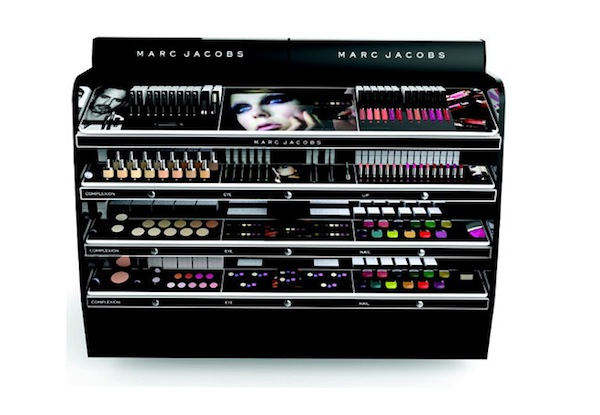 Marc-Jacobs-Beauty-makeup 2