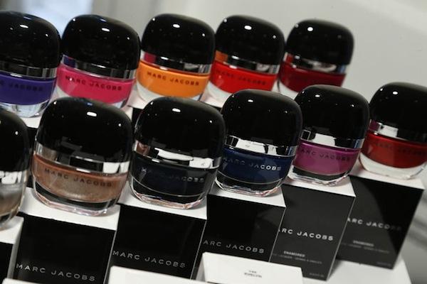 Marc-Jacobs-Beauty-makeup