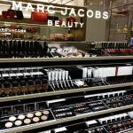 Beauty bits: Marc Jacobs Beauty, Allure Youtube, Tom Ford, Lipstick.com, contour mania, the Taviettes, Diptyque, YSL